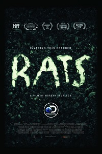 Watch Rats Online Free in HD
