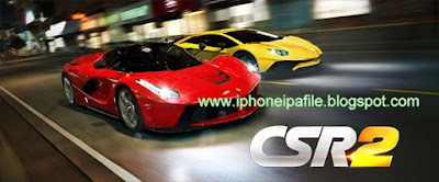 http://iphoneipafile.blogspot.com/2017/02/csr-racing-2-ipa-latest-download-free.html