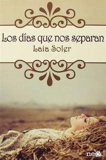 Los días que nos separan   Laia Soler