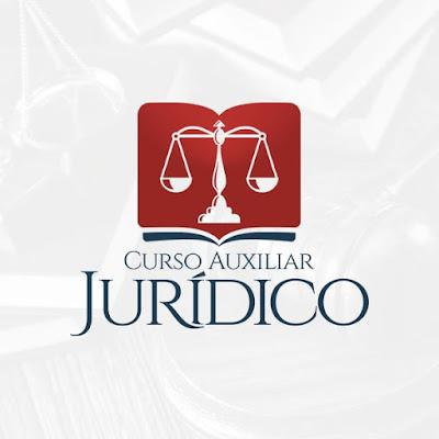 Curso Online de Auxiliar Jurídico