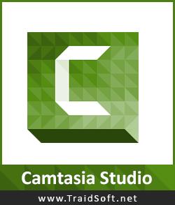 تحميل برنامج كامتازيا ستوديو مجاناً