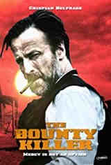 Imagem The Bounty Killer - Dublado