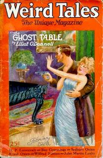 weird tales 1928 02m