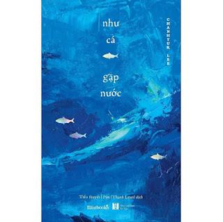 Sách AZ - Như Cá Gặp Nước ebook PDF-EPUB-AWZ3-PRC-MOBI