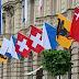 Ελβετία ποιό είναι το Καταλληλότερο Οικονομικά Καντόνι για Οικογένεια