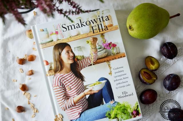 Smakowita Ella, czyli wyjątkowa kuchnia dla każdego