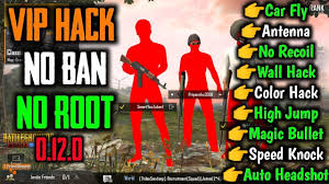 PUBG Mobile Lite Hack Download [2020] | PUBG Lite Mod apk FREE download | 100%  Working and Latest APK Download