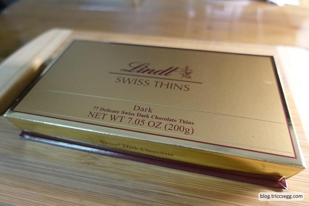 Lindt70%原味巧克力(2).JPG