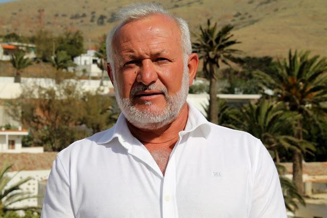 Marcelino%2BCerde%25C3%25B1a - Fuerteventura.-  Marcelino Cerdeña,alcalde de Betancuria  se querella ante quienes con mentiras pretenden conseguir en los tribunales lo que no ganan en las urnas