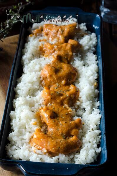 curry-gambones-arroz3