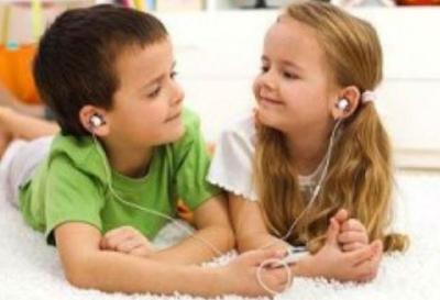 Standarisasi Anak Kecil Yang Dapat Membatalkan Wudlu