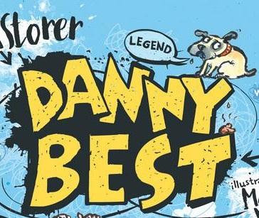 Danny Best - Mpwecha Muaphu (Feat. Diamante) [Afro House] (2o19)