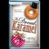 Novel Online : Novel Mr. Donut Karamel Bab 1 - Bab 10 Karya Hanny Esandra [Drama Adaptasi Novel Akan Datang - Slot Lestary]