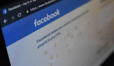 cara memanfaatkan marketplace facebook untuk berjualan