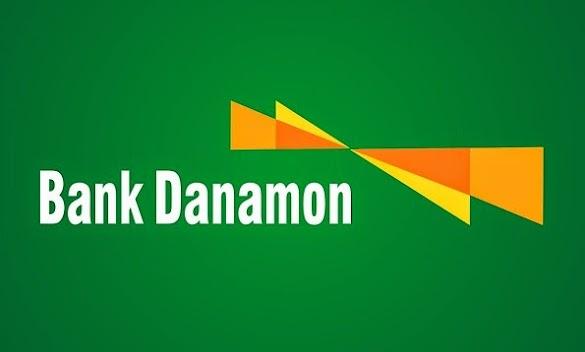 Ini Dia Cara Daftar Internet Banking Danamon