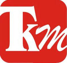 Lowongan Kerja Site Manager Sipil di PT. TOTAL KINERJA MANDIRI
