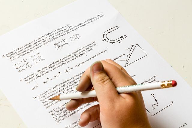 Tips Mengerjakan Soal HOTS (higher order thinking skill) Di Ujian