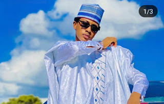 AJEBOTA: See The Winner of Most Expensive Guy On Instagram