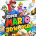 SUPER MARIO 3D WORLD (WIIU) ''TORRENT''