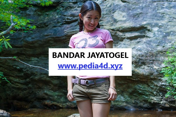 Situs jayatogel online paling keren di indonesia