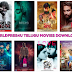 WorldFree4u Telugu Movies Download 2020 for Free