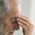 Julio Anguita: Reflexiones sobre estos 30 años de IU