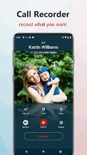 True Phone Dialer Contacts Pro Mod APK v2.0.1