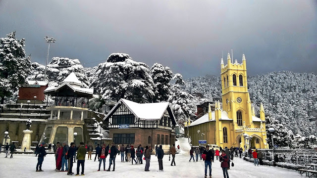 Shimla_travel_blog_tech_social_technsocial_snow