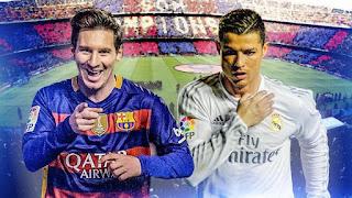 Matches,Football,القنوات الفضائية,الناقلة,لمباريات,كرة القدم,اليوم