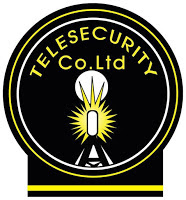 Job Opportunity at Telesecurity Co. LTD, Sales Representative