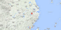 http://sciencythoughts.blogspot.co.uk/2016/05/landslide-kills-six-in-zhejiang.html