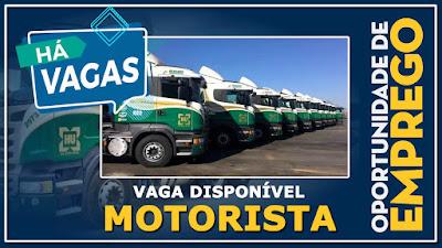 Hungaro Transportes