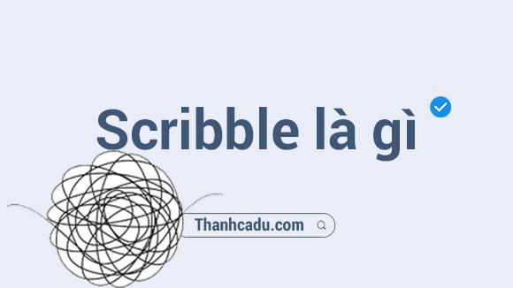 scribbles nghia la gi,scribbles gif,scribbler nghia la gi,cocoon la gi,beehive la gi,ruler la gi,scribble meaning,scribbles la gi,ssstutter nghia la gi,scribble la gi,scribble it