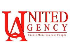 Lowongan Kerja Staff Administrasi (IT) di UNITED AGENCY