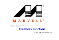 Marvell-off-campus-freshers