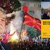 Σόρος «καρφώνει» Τσίπρα: Πρόδωσε την Μακεδονία με αντάλλαγμα την πολιτική του επιβίωση