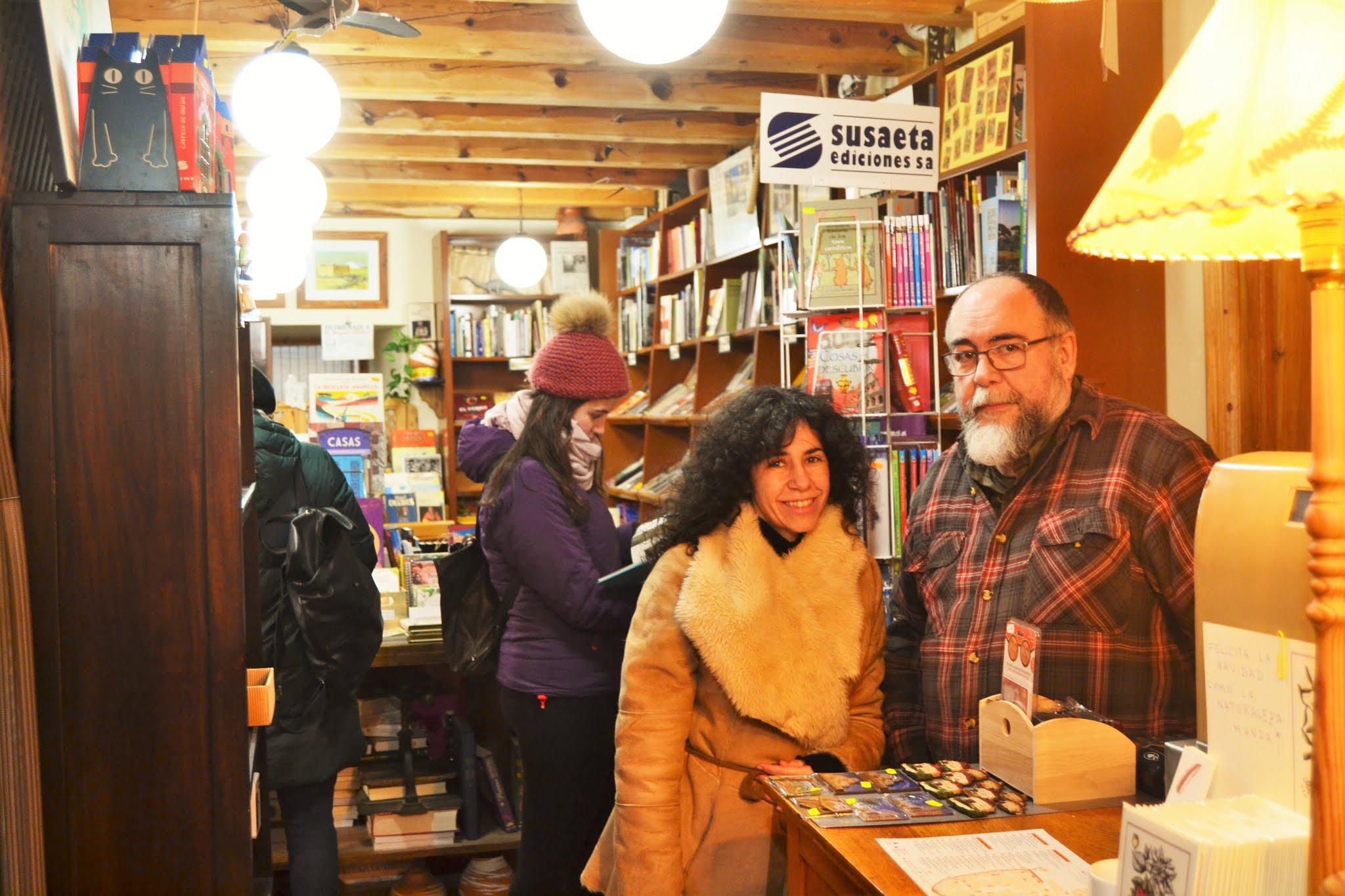 URUEÑA_VILLA_LIBRO_20_libreria-alcaravan