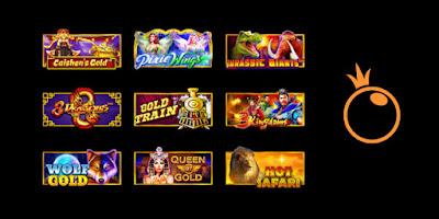 Teknik Dapatkan Jackpot Agen Slot Terpercaya Jelita88 88CSN Main Joker123 Slot Game