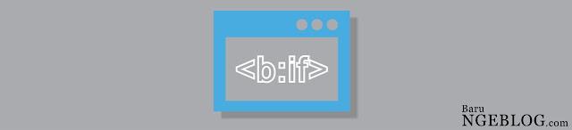 Cara Menampilkan dan Menyembunyikan Widget Blog Hanya di Halaman Tertentu