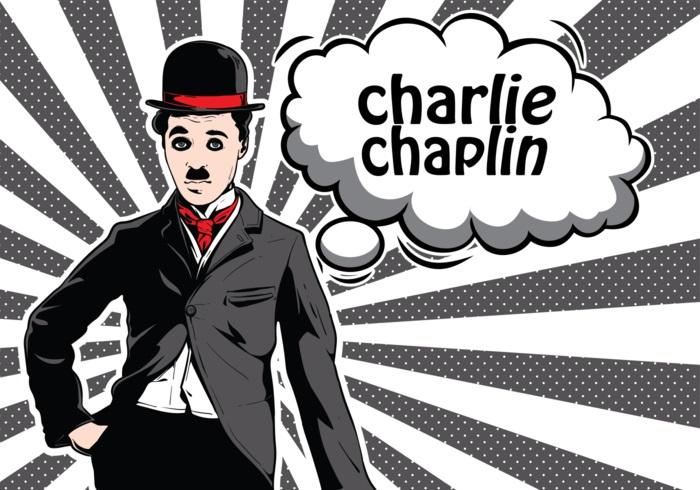 Charlie scena profila za upoznavanje