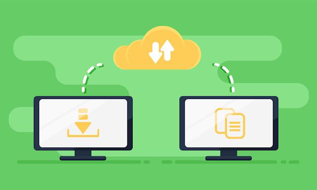 Có 3 phương thức truyền dữ liệu FTP đó là Stream mode, Block mode, Compressed mode