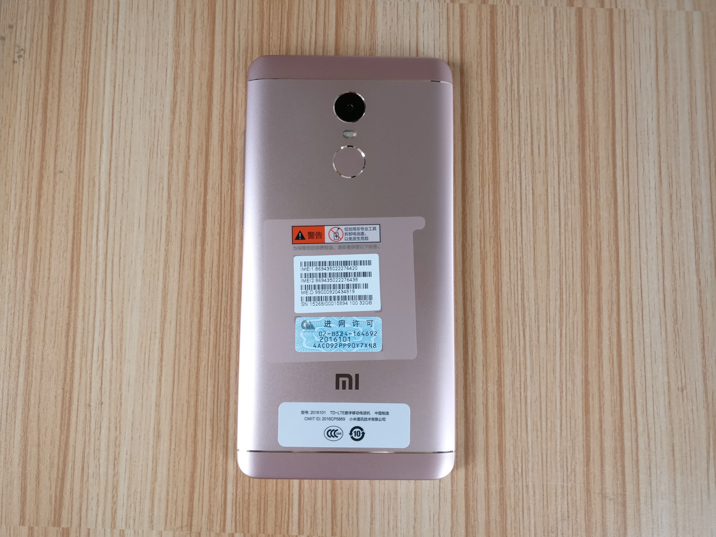 to2c   blog xiaomi redmi note 4x real life images
