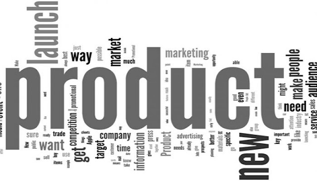 Guidelines For a Successful Product Launch