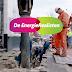 Nieuwe campagne Enexis Netbeheer van start