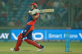 Chris Morris 82* - DD vs GL 23rd Match IPL 2016 Highlights