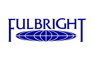 Fulbright African Research Scholar Program 2021/2022 [How to Apply]