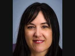 Jennifer Zinone Husband, Age, Wiki, Biography, Net Worth, Family, Education
