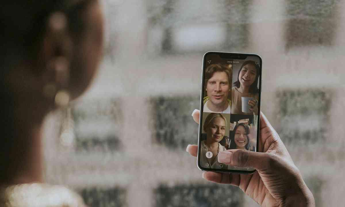 Penyebab Tidak Bisa Video Call WhatsApp Beserta Solusinya