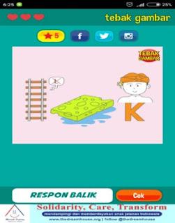 kunci jawaban tebak gambar level 34 soal no 11