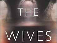 The Wives by Tarryn Fisher Giveaway!
